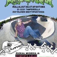 juliste_suomi_web