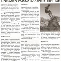 pispalalainen_2013